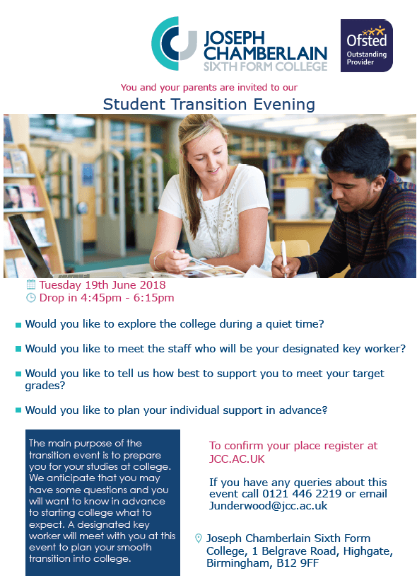 JCC Transition Evening 2018_FINAL